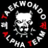 """Спортивний клуб """"Alpha Team"""""""